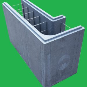 Pool Kits (ICF BLOCKS insulated concrete forms)